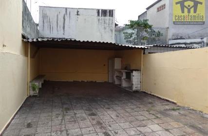 Prédio Comercial para Venda, Vila Marina