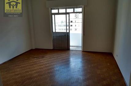 Apartamento para Venda, Cerqueira César