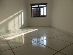Apartamento para Alugar, Vila Romana