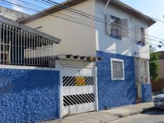 Sobrado / Casa para Venda, Lapa de Baixo