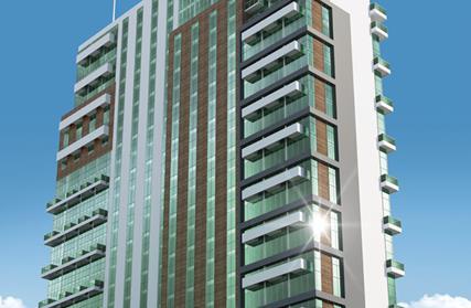 Apartamento para Venda, Bethaville I