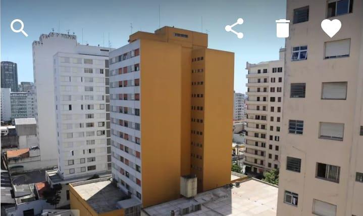 Ampliar Foto 14