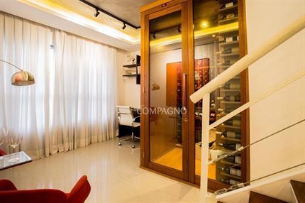 Apartamento Duplex para Venda, Vila Leopoldina