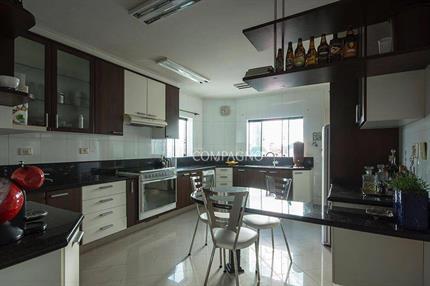 Apartamento para Venda, Vila São Vicente