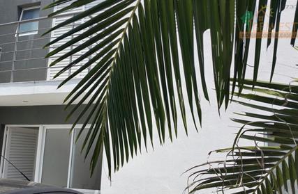 Casa Térrea para Venda, Jardim Santos Dumont
