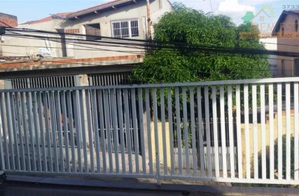 Casa Térrea para Venda, Vila Universitária