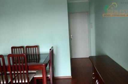 Apartamento para Venda, Jardim Esmeralda