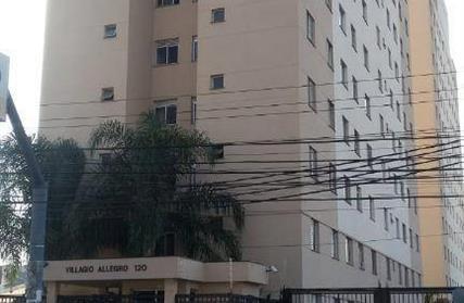 Apartamento para Venda, Rio Pequeno