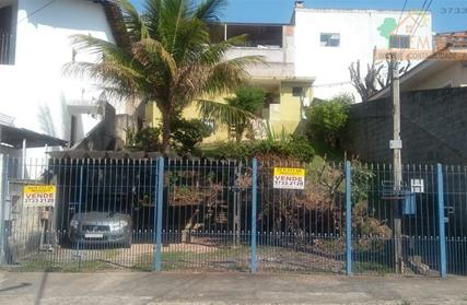 Casa Térrea para Venda, Jardim Sarah
