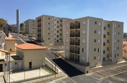 Apartamento para Venda, Vila São Joaquim