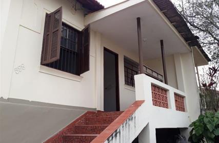 Casa Térrea para Alugar, Vila São Luís(Zona Oeste)