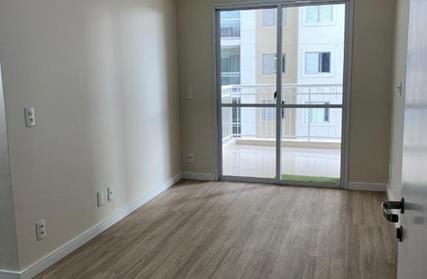 Apartamento para Alugar, Jardim Arpoador
