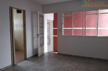 Casa Térrea para Venda, Vila Dalva