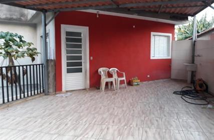 Condomínio Fechado para Alugar, Jardim Esmeralda