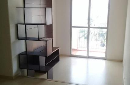 Apartamento para Alugar, Jardim Bonfiglioli