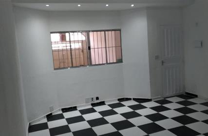 Casa Térrea para Alugar, Jardim Ivana
