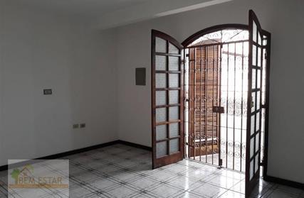 Sobrado para Venda, Jardim Santos Dumont