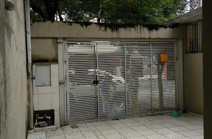 Sobrado para Venda, Jardim Bonfiglioli