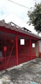 Casa Térrea para Venda, Jardim João XXIII