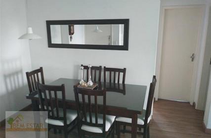 Apartamento para Venda, Cidade dos Bandeirantes