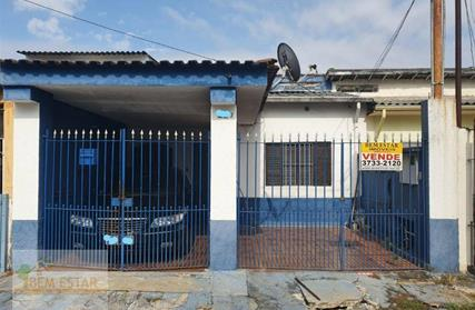Casa Térrea para Venda, Rio Pequeno
