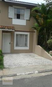 Condomínio Fechado para Venda, Jardim Amaralina