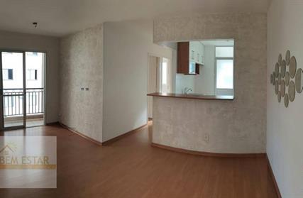 Apartamento para Venda, Jardim Sarah