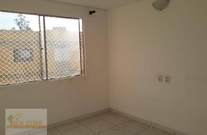 Apartamento para Alugar, Jardim Amaralina