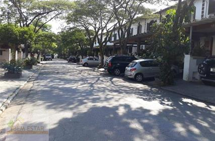Condomínio Fechado para Venda, Jardim Guarau