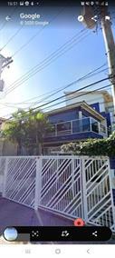Condomínio Fechado para Venda, Vila Polopoli