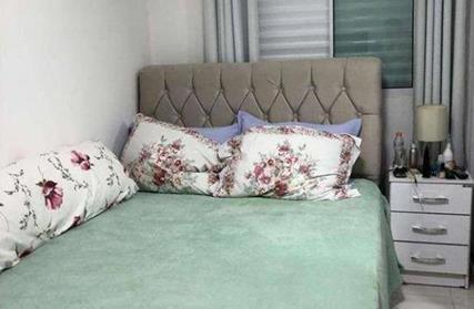 Apartamento para Venda, Chácara Roselândia