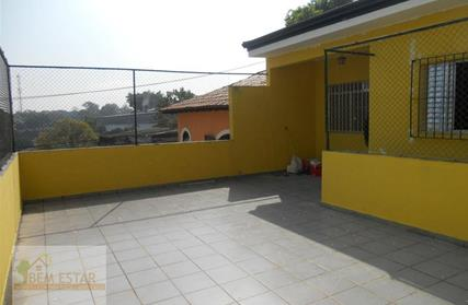 Casa Térrea para Venda, Jardim Raposo Tavares