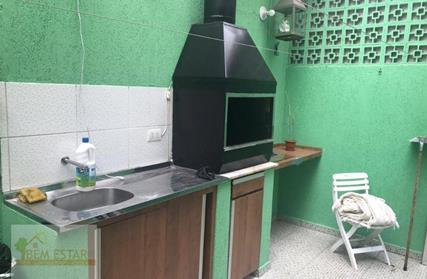 Sobrado para Alugar, Vila Adalgisa