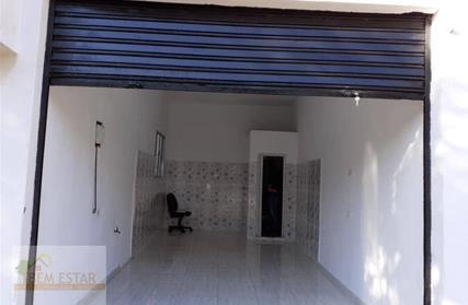 Galpão / Salão para Alugar, Jardim Rio Pequeno