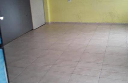 Galpão / Salão para Alugar, Jardim Ester
