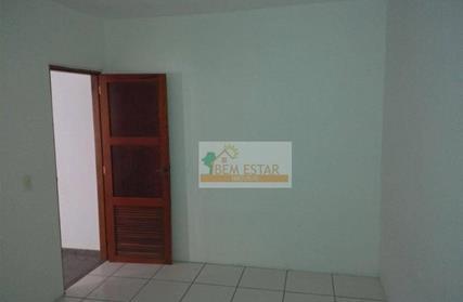 Casa Térrea para Alugar, Jardim Ester Yolanda