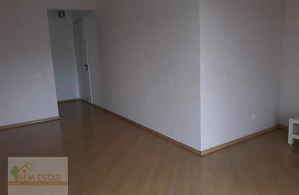 Apartamento para Alugar, Cidade São Francisco