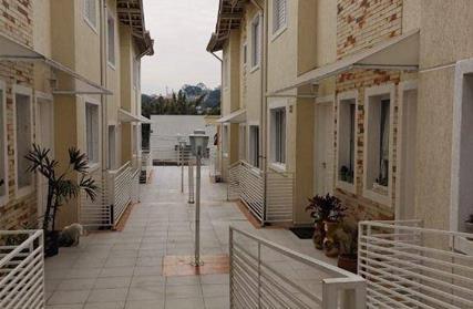 Condomínio Fechado para Venda, Jardim Cláudia