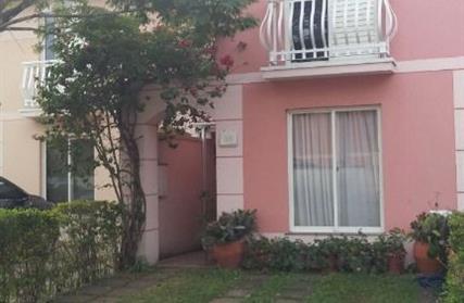 Condomínio Fechado para Venda, Jardim Rosa Maria