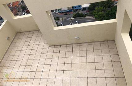Cobertura para Venda, Vila Gomes