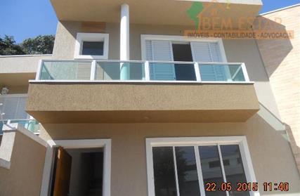 Casa Térrea para Venda, Instituto de Previdência