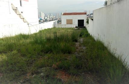 Terreno para Alugar, Vila Romana