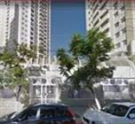 Imagem Sinai Adm Imobiliária