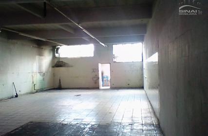 Galpão / Salão para Alugar, Luz