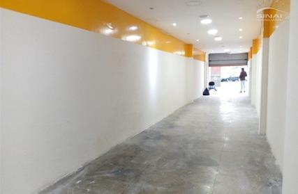 Galpão / Salão para Alugar, Centro de São Paulo