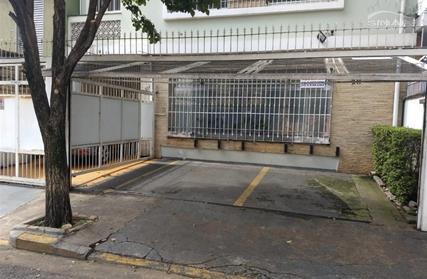Casa Comercial para Venda, Centro de São Paulo