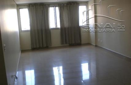 Apartamento para Alugar, Sumaré