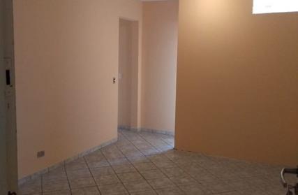Apartamento para Alugar, Bom Retiro