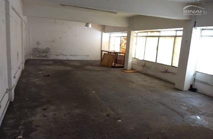 Sala Comercial para Alugar, Bom Retiro