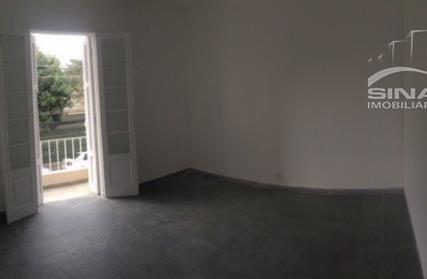Casa Térrea para Alugar, Bom Retiro